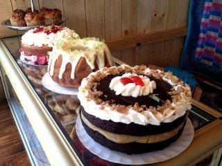 tres-tartas