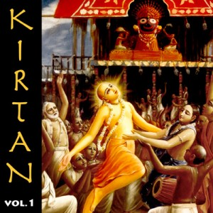 kirtan bhajan music meditation