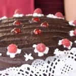 xtr0512_cake