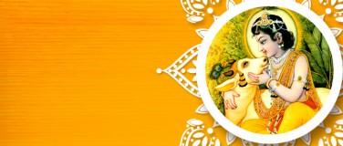 Festival de la India – 17 Agosto, 2014