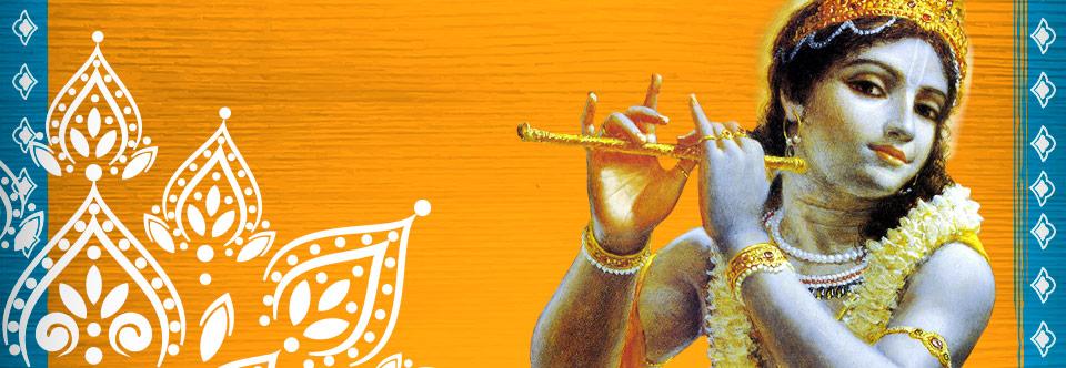 Festival de la India, 2017