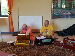 Seminario Rasa Kirtan Vaiyasaki (26)