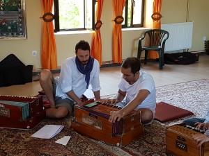 Seminario Rasa Kirtan Vaiyasaki (27)