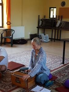 Seminario Rasa Kirtan Vaiyasaki (28)