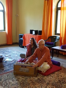 Seminario Rasa Kirtan Vaiyasaki (30)