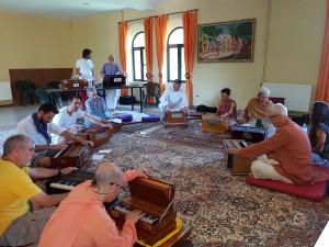 Seminario Rasa Kirtan Vaiyasaki (35)